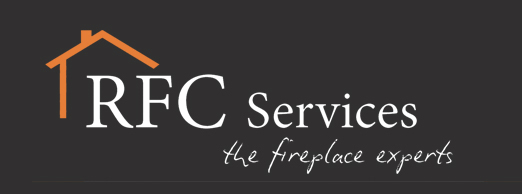 RFC Services Logo